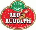 Kelham Island Red Rudolph