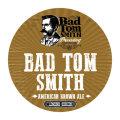 Bad Tom American Brown Ale