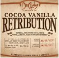 DuClaw Cocoa Vanilla Retribution