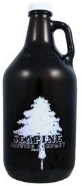 Seapine PNW Pale Ale
