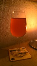 Mikkeller Vesterbro Spontanale - Lambic Style - Unblended