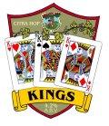 Mighty Oak Kings