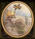New Holland Monkey King Saison