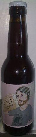 Mikkeller K:rlek For�r/Sommer 2013 - American Pale Ale