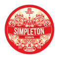 Magic Rock Simpleton - Session IPA