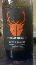 Wild Beer Spellbound  - Saison