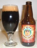 Fat Head�s Oompa Loompa Chocolate Cream Stout
