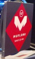 Beer Hunters Mufloni Savu? �a va!