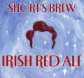 Shorts Irish Red Ale