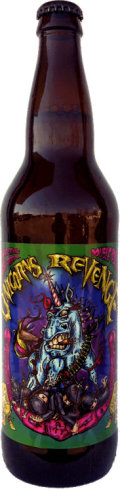 Pipeworks Unicorn�s Revenge