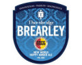 Thornbridge Brearley - Amber Ale