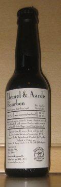 De Molen Hemel & Aarde (Bourbon BA)