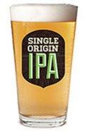 Almanac Single Origin Chinook IPA