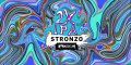 Stronzo 2X IPA