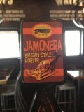 Cigar City Brewpub Jamonera