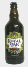 O�Hanlon�s Royal Oak