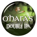 Carlow O�Hara�s Double IPA