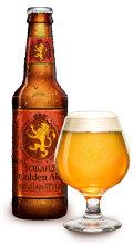 Schlafly Belgian Golden Ale
