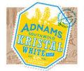 Adnams Southwold Kristal White