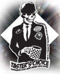 DC Brau / SKA / Pietasters Taster�s Choice