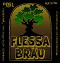Flessa Br�u Export