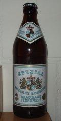 Tegernseer Spezial - Dortmunder/Helles