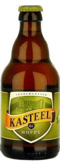 Kasteel Hoppy - Belgian Ale