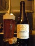 Allagash Golden Brett - Sour/Wild Ale