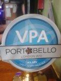 Portobello VPA