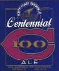 North Coast Centennial Ale