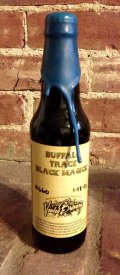 Voodoo Black Magick (Buffalo Trace)