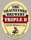 Grainstore Triple B