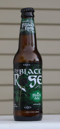 Grays Black Rose Ale