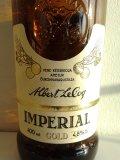 A. Le Coq Imperial Gold