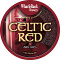WharfeBank Celtic Red