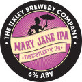 Ilkley Mary Jane IPA