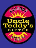 Victory Uncle Teddys Bitter