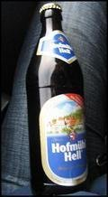 Hofm�hl Hell