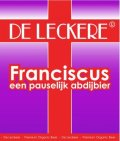 De Leckere Franciscus