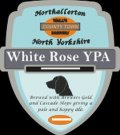 Wall�s White Rose YPA