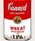 Malm� Canned Wheat