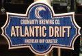 Cromarty Atlantic Drift