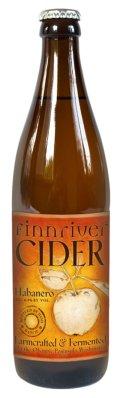 Finnriver Habanero Cider