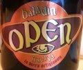 Baladin Open Riserva - India Pale Ale (IPA)