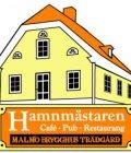 Malm� Hamnm�staren