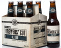 Real Ale Brewers� Cut Altbier