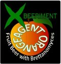 Xbeeriment Agent Orange