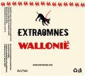 Extraomnes Walloni�