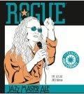 Rogue Jazz Master Ale