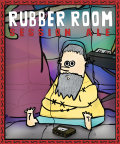Steel String Rubber Room